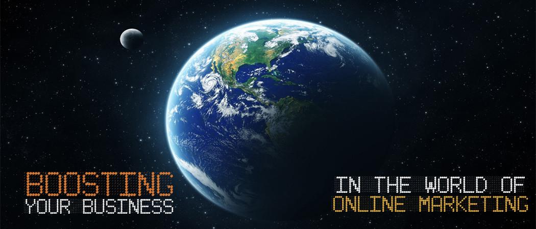 Online-Marketing-in-Manchester